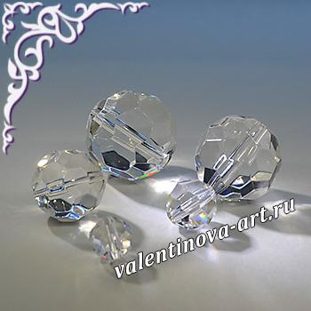 steklyannyie-kristallyi-1